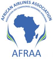 AFRAA_logo-e1588213065427